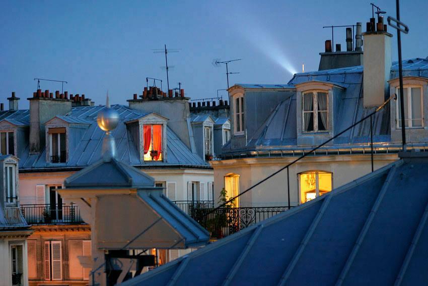 Un Malgache 224 Paris 187 Lifestyle And Fashion Blogger