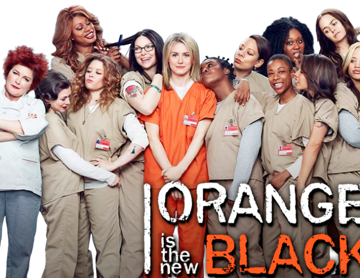 Orange is the new black: bande annonce de la saison 3
